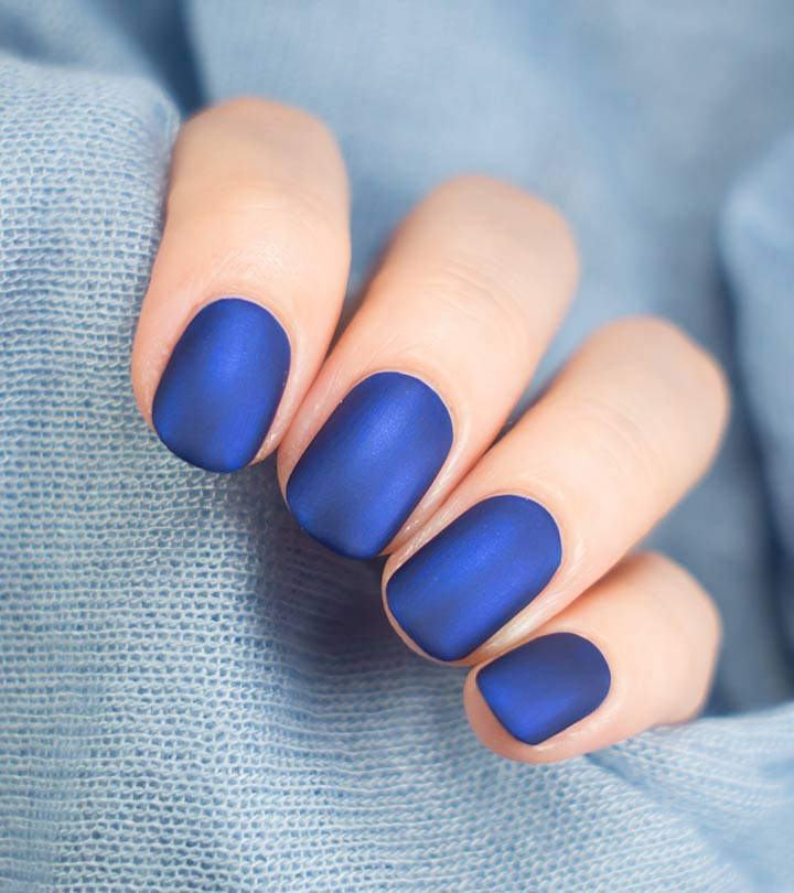 10 Best Neon Nail Polishes (And Reviews) - 2018 Update