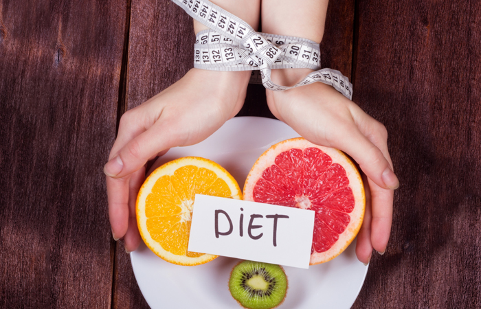 1000 Calorie Diet - What To Eat