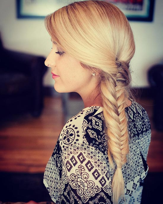Hairstyles-For-Long-Hair49