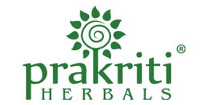 Prakriti Herbals