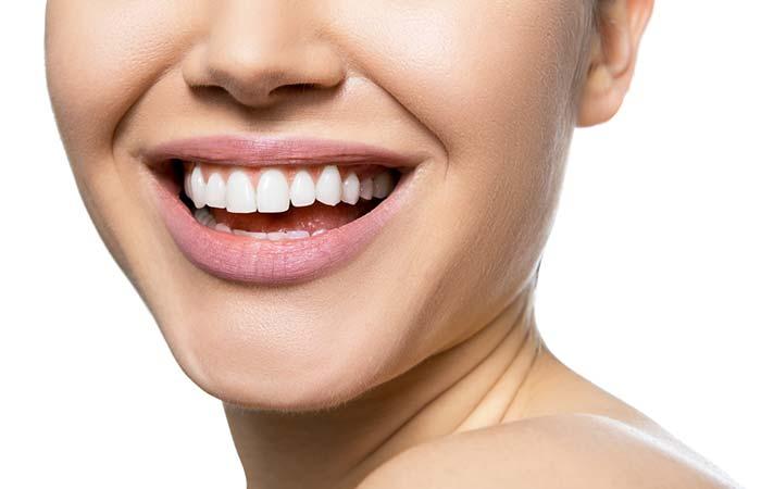 Protect Teeth