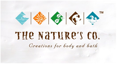 The Nature's Co