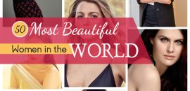 Top-50-Most-Beautiful-Women-in-the-World,.,