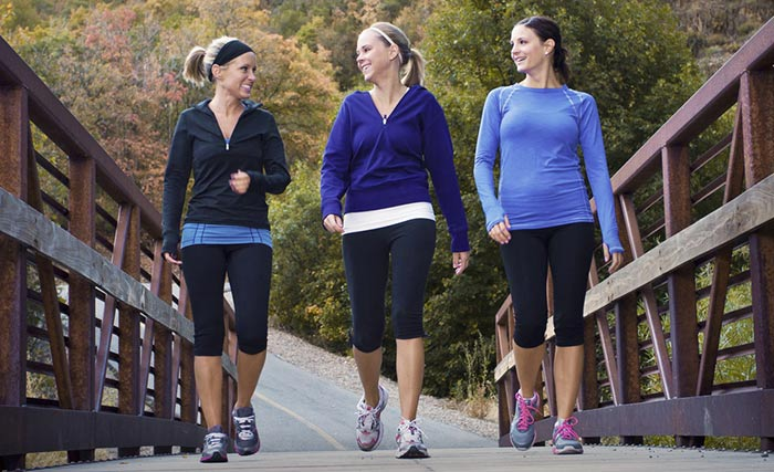 Workout Regimen Into Your Schedule
