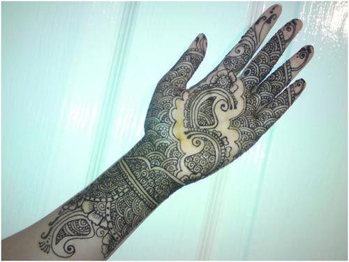 bangles design for girls