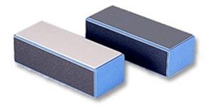 4. Nail Buffing Blocks