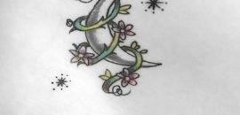 10-Spectacular-Moon-Tattoo-Designs