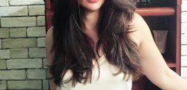CAUGHT! Kareena Kapoor Without Makeup!
