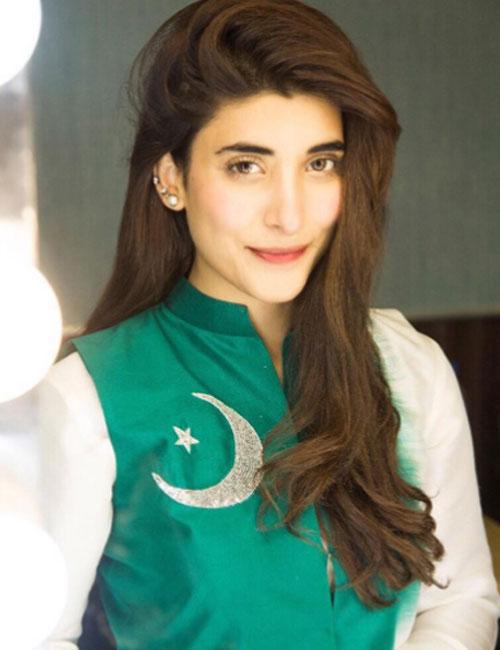 Pakistani sexi gril