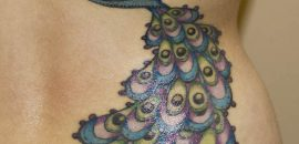 Best Animal Tattoo Designs – Our Top 10