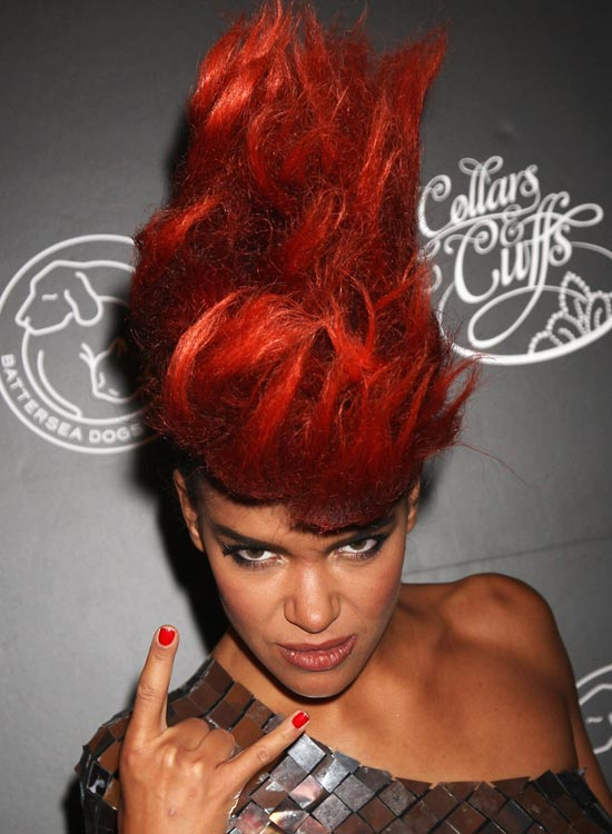 Fiery-Voluminous-Mohawk-with-Straight-Ends