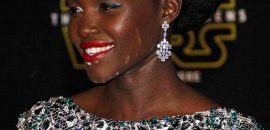 Most-Beautiful-African-Women-–-Top-20