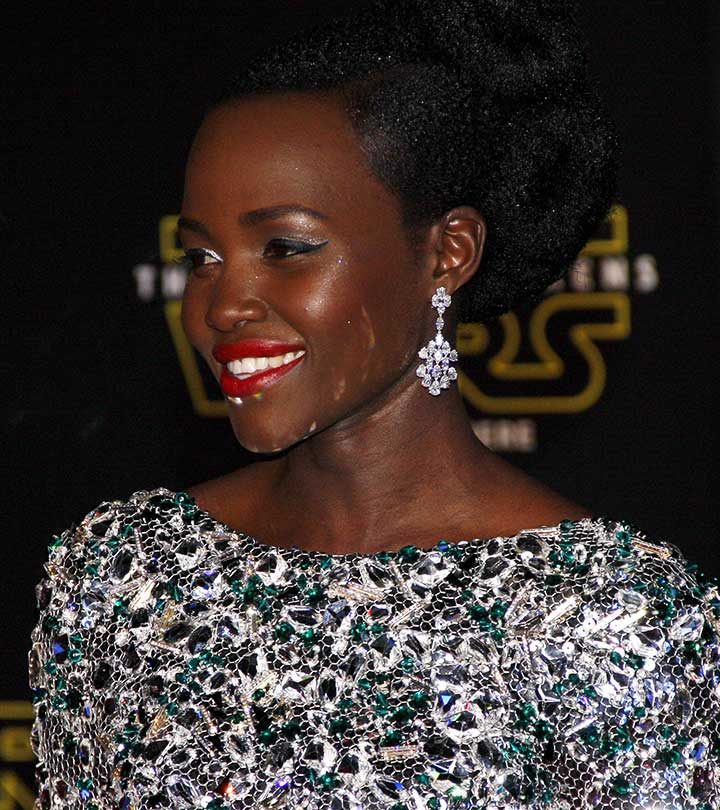 Most-Beautiful-African-Women-–-Top-20