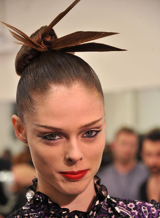 Sleek-and-Sharp-Ultra-Stylish-Hair