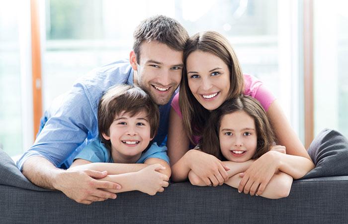 1.-Hereditary-Factors