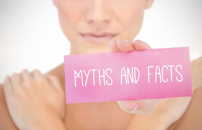 1.-Myths-Concerning-Hair-Fall