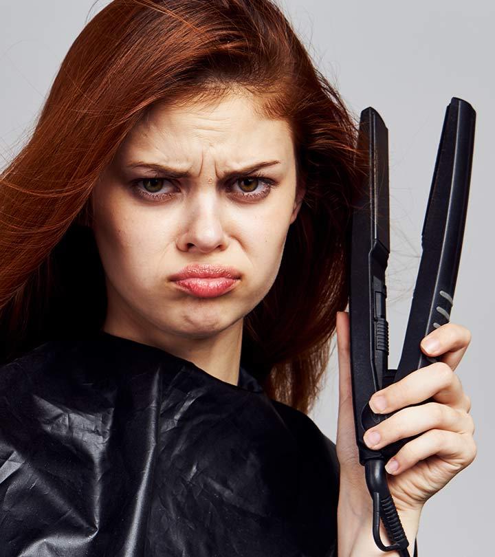 10-Natural-Ways-To-Straighten-Your-Hair