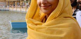 10-Pictures-Of-Vidya-Balan-Without-Makeup