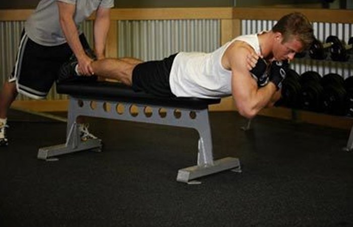17.-Hyper-Extensions-With-Bench1