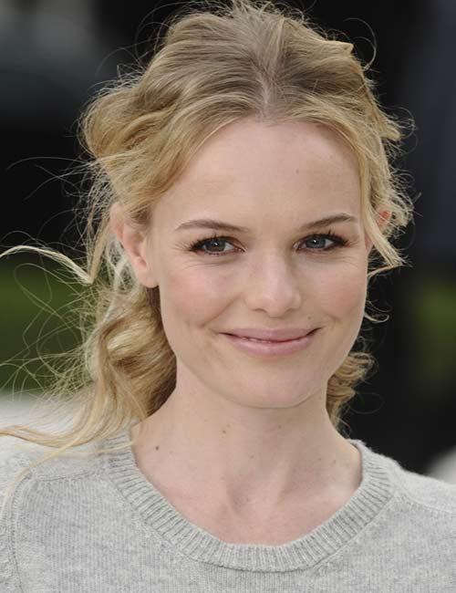 18. Kate Bosworth