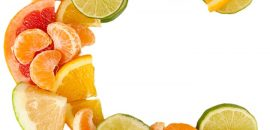 Vitamin C Deficiency – Causes, Symptoms And Treatment