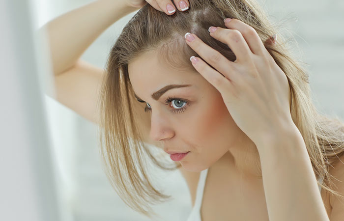 3.-Patterns-Of-Hair-Fall-–-Types-Of-Hair-Loss