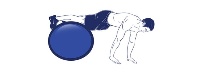 38.-Swiss-Ball-Exercise1