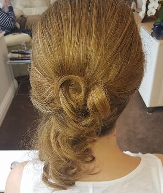 40-Stylish-Updos-For-Medium-Hair6