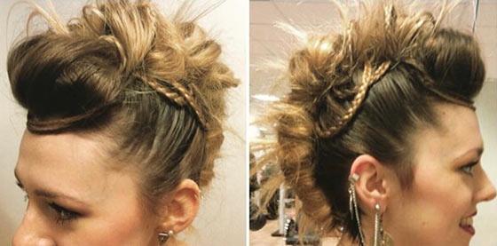 40-Stylish-Updos-For-Medium-Hair8