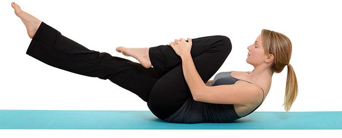 45.-Hips-Stretch1