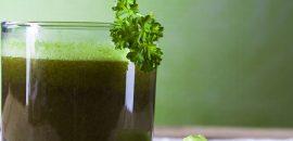 605_10-Best-Benefits-Of-Cucumber-Juice_164188265