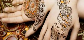 7-Colourful-Henna-And-Mehndi-Designs