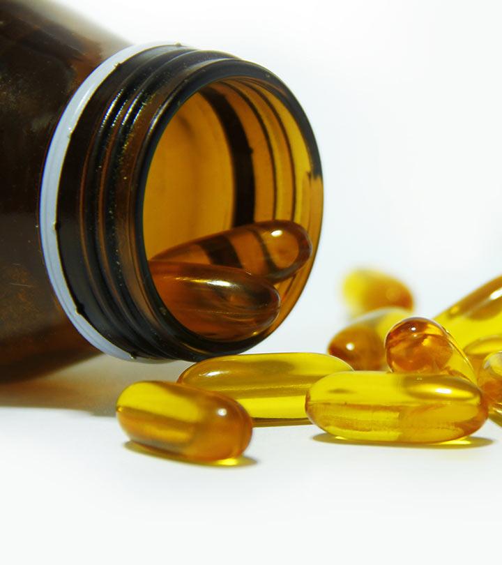 850_Vitamin E Deficiency_iStock-479664969