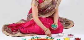 906-30-Simple-And-Easy-Rangoli-Designs-To-Try-This-Festive-Season
