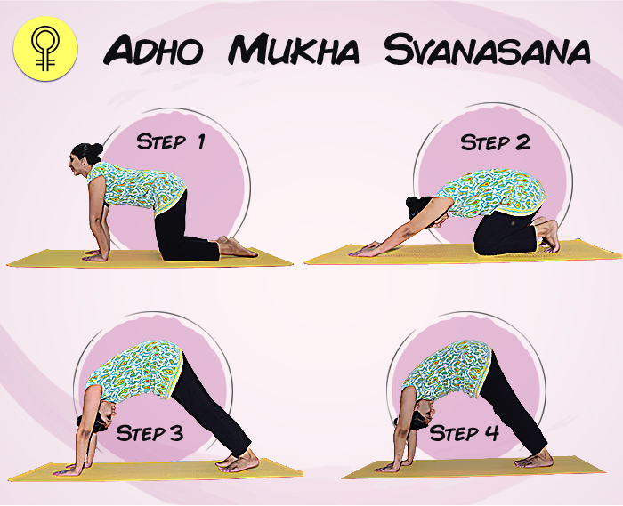Adho-Mukha-Svanasana1