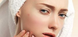 Best-Acne-Face-Washes-Our-Top-10
