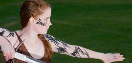 Best-Celtic-Tattoo-Designs