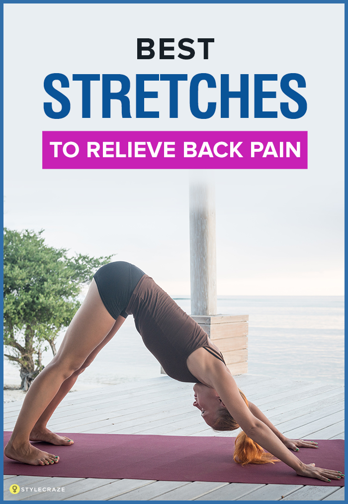Best-Stretches-To-Relieve-Back-Pain (1)