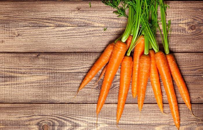 Carrot-And-Avocado