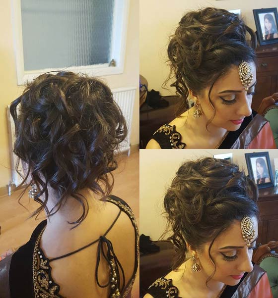 Curly-Tendrils-Updo