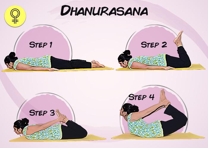 Dhanurasana1
