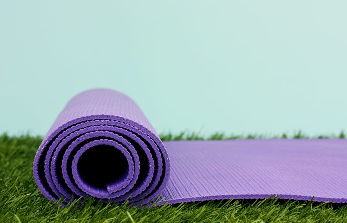 Fifth---Surface-Of-The-Mat