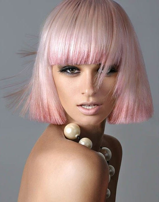 Funky-Hairstyles-for-Short-Hair20