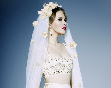Kseniya Sobchak - Beautiful Russian Women