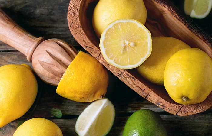 Lemon-Fair-Skin