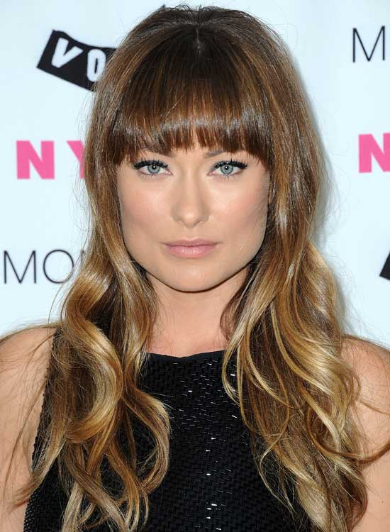 -Long-Fringed-Curls-with-Highlights-and-Lowlights
