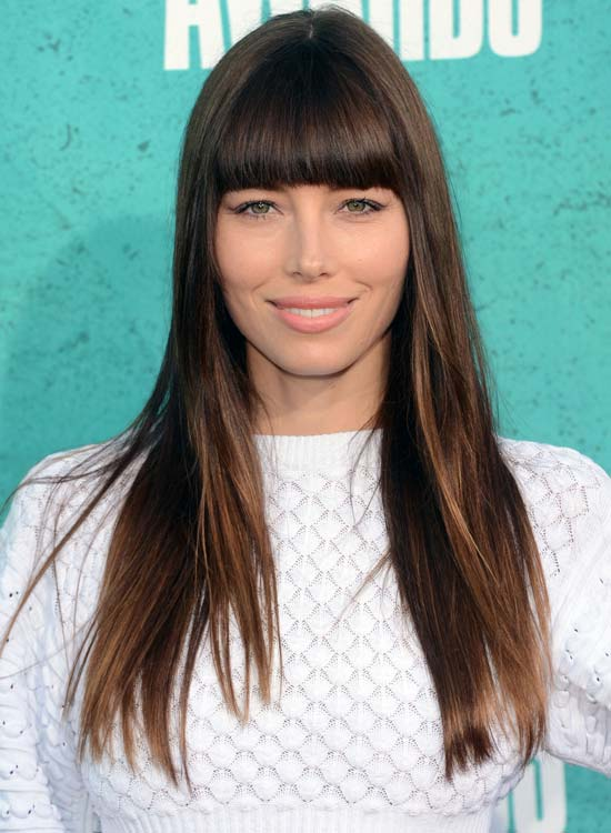 Long-Straight-Layers-with-Rounded-Fringes