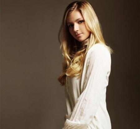 Maria Kirilenko - Most Beautiful Russian Women