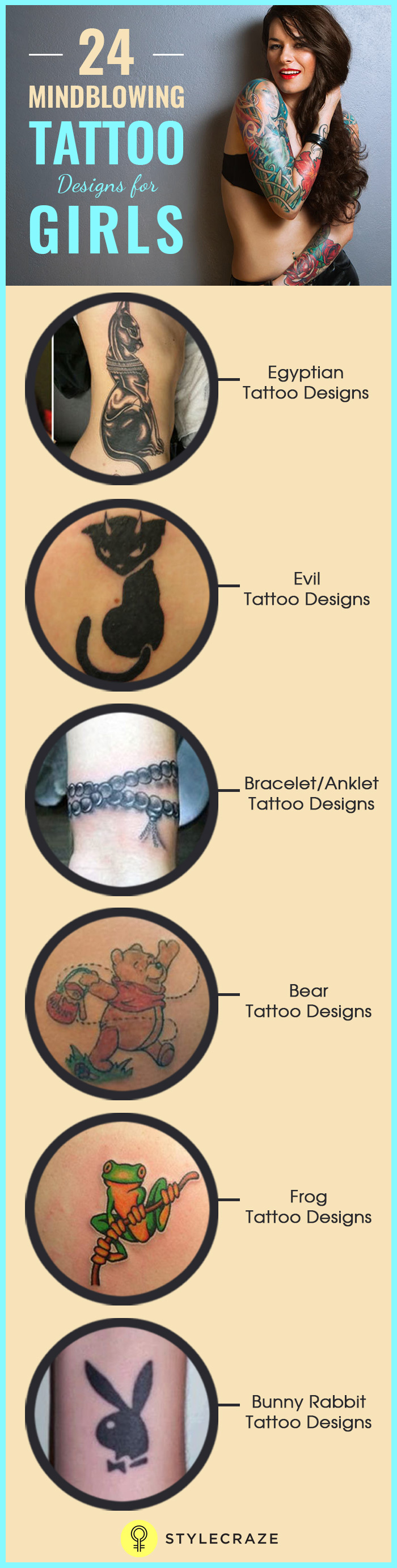 Mindblowing-Tattoo-Designs-For-Girls,