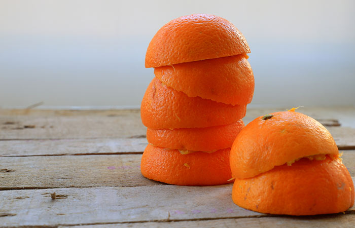 Orange-Peel-Face-Pack